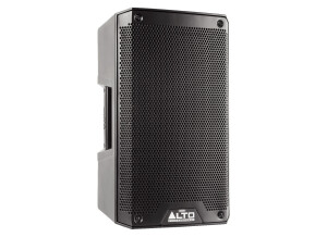 Alto Professional TS208