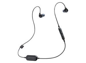 Shure SE112 Bluetooth