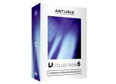 arturia V Collection 6 et analog lab 4