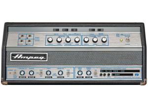 Universal Audio Ampeg SVT-VR Bass Amplifier