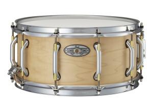"""Pearl SensiTone Premium Maple Snare 14x6.5"""""""