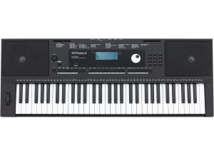 Roland E-X20