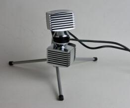 Grundig GDSM 331