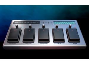 RCVPROD Amplistortion 2