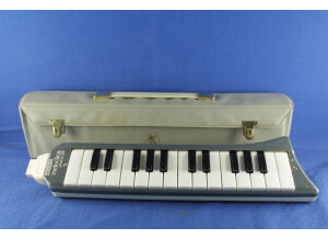 Hohner Piano 26 (années 70)