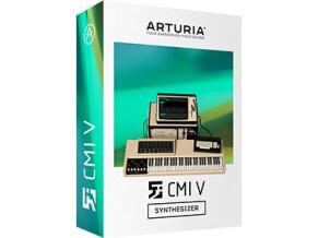 Arturia CMI V