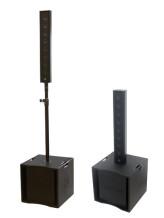 Hortus Audio Micro Max 5