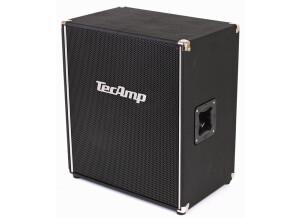 Tec-Amp L-212