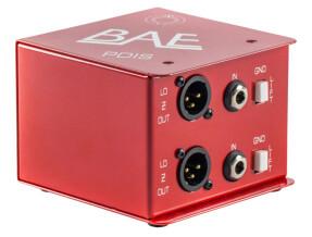 BAE Audio PDIS