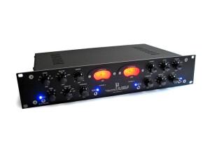 Custom Audio Germany SL 4000 V2
