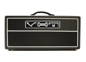 VHT Amplification (AXL) i-66 Head