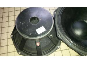 PHL Audio 6030
