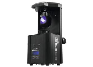 Eurolite LED TSL-150 Scan COB