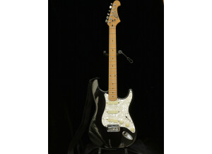 Cheri Stratocaster