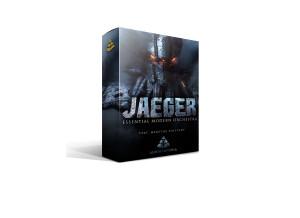Audio Imperia Jaeger
