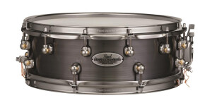 Pearl DC1450S/N Dennis Chambers Signature Snare