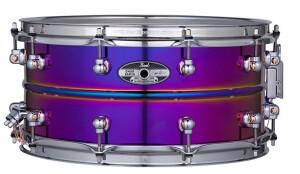 Pearl OHA1465/TN Omar Hakim 30th Anniversary Snare