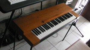 Hohner Pianet L