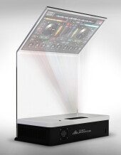 Touch Innovations XG Lite