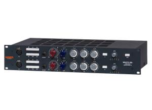 Warm Audio WA273-EQ