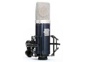 Roswell Pro Audio Delphos