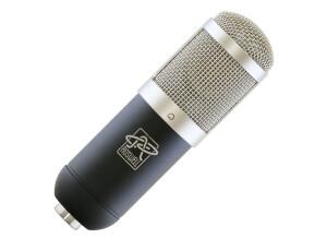 Roswell Pro Audio RA-VO