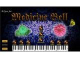 Friday's Freeware : Médecine musicale