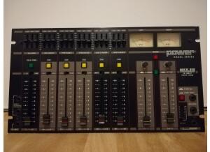Power Acoustics MKX-212