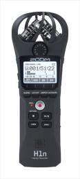 [NAMM] Zoom met à jour son enregistreur H1