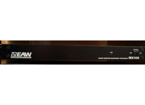 EAW MX100