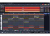 Fin de la beta de Tracktion Waveform 9