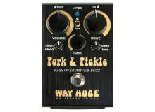 Way Huge Electronics WHE214 Pork and Pickle