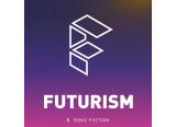 Sonic Faction lance le Futurism Hybrid Pack