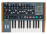Minibrute 2 comme neuf