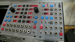 Orthogonal Devices ER-102
