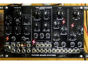 Future Sound Systems TG1 Gristleizer