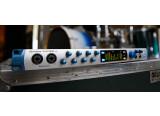 [NAMM] Presonus annonce deux interfaces audio USB