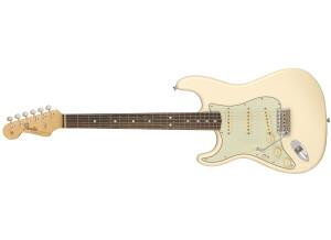 Fender American Original '60s Stratocaster LH