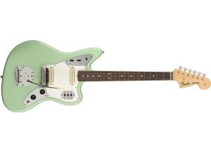 Fender American Original '60s Jaguar