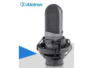 Alctron Vista 720