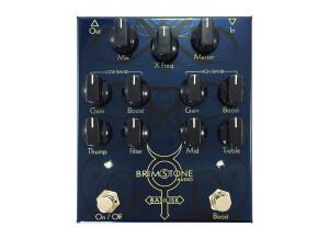Brimstone Audio Basilisk BL-1