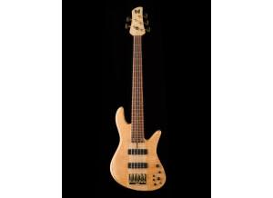 Fodera Guitars Emperor 5 Standard