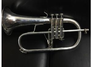 Bach Vincent Stradivarius 183