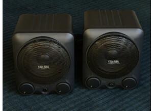 Yamaha KS10