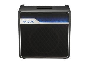 Vox MVX150C1