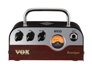 Vox MV50 Boutique