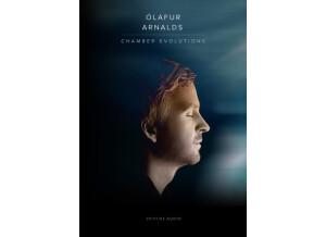 Spitfire Audio Ólafur Arnalds Chamber Evolutions