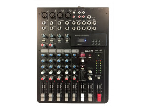Audiopole M82BT