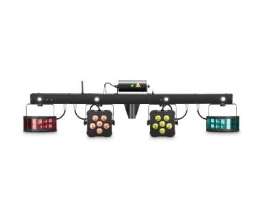 Cameo Multi FX Bar