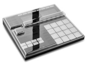 Decksaver Maschine MK3 cover